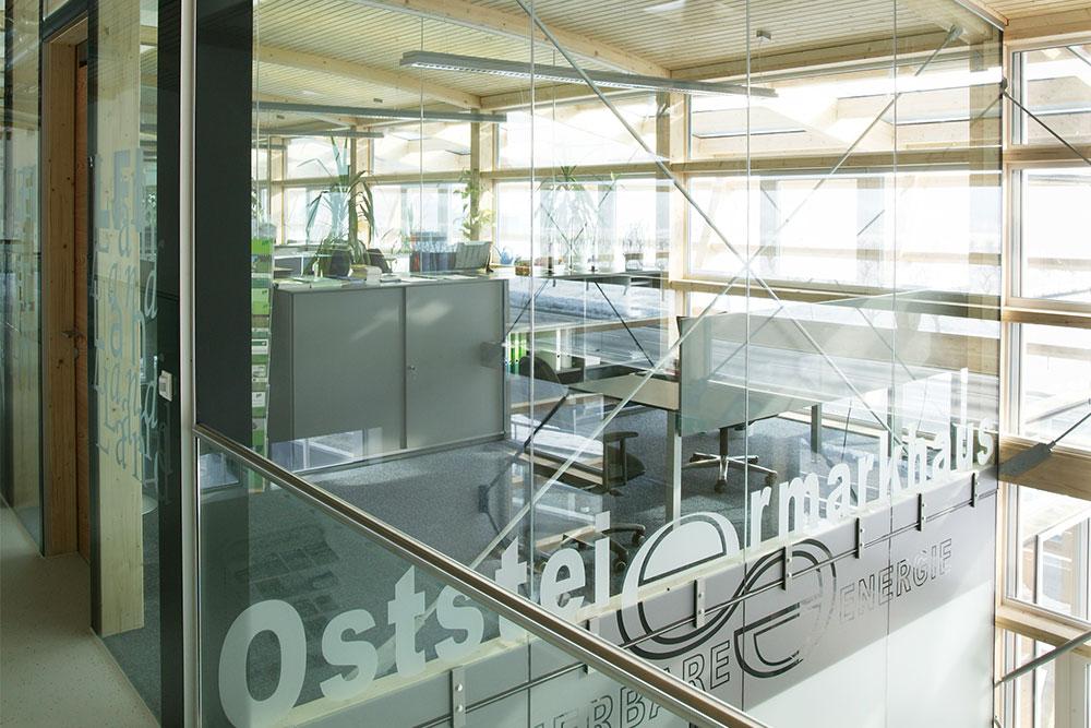 referenz_oststeiermarkhaus_4