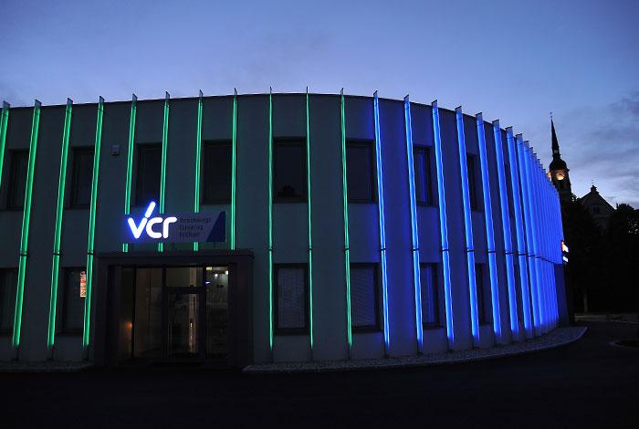 Referenz_VCR_2