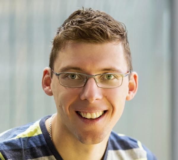 Michael Gölles