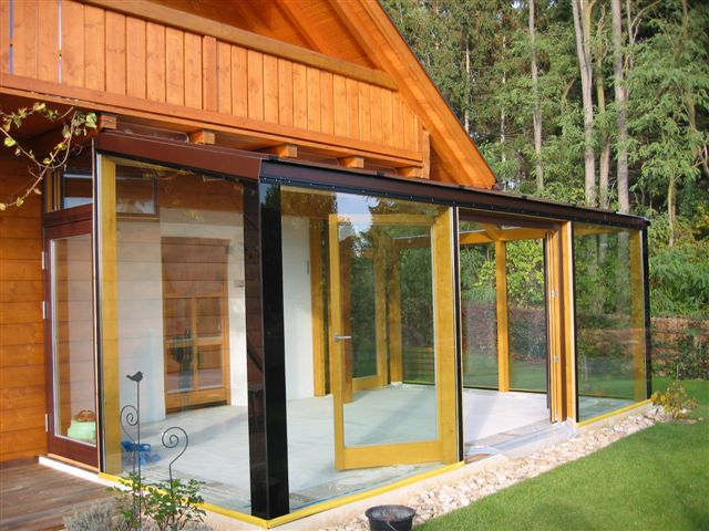 winterg rten egger glas. Black Bedroom Furniture Sets. Home Design Ideas