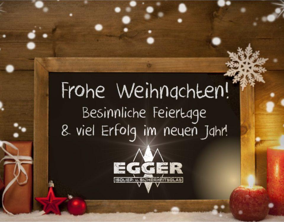 20171221-Frohe_Weihnachten