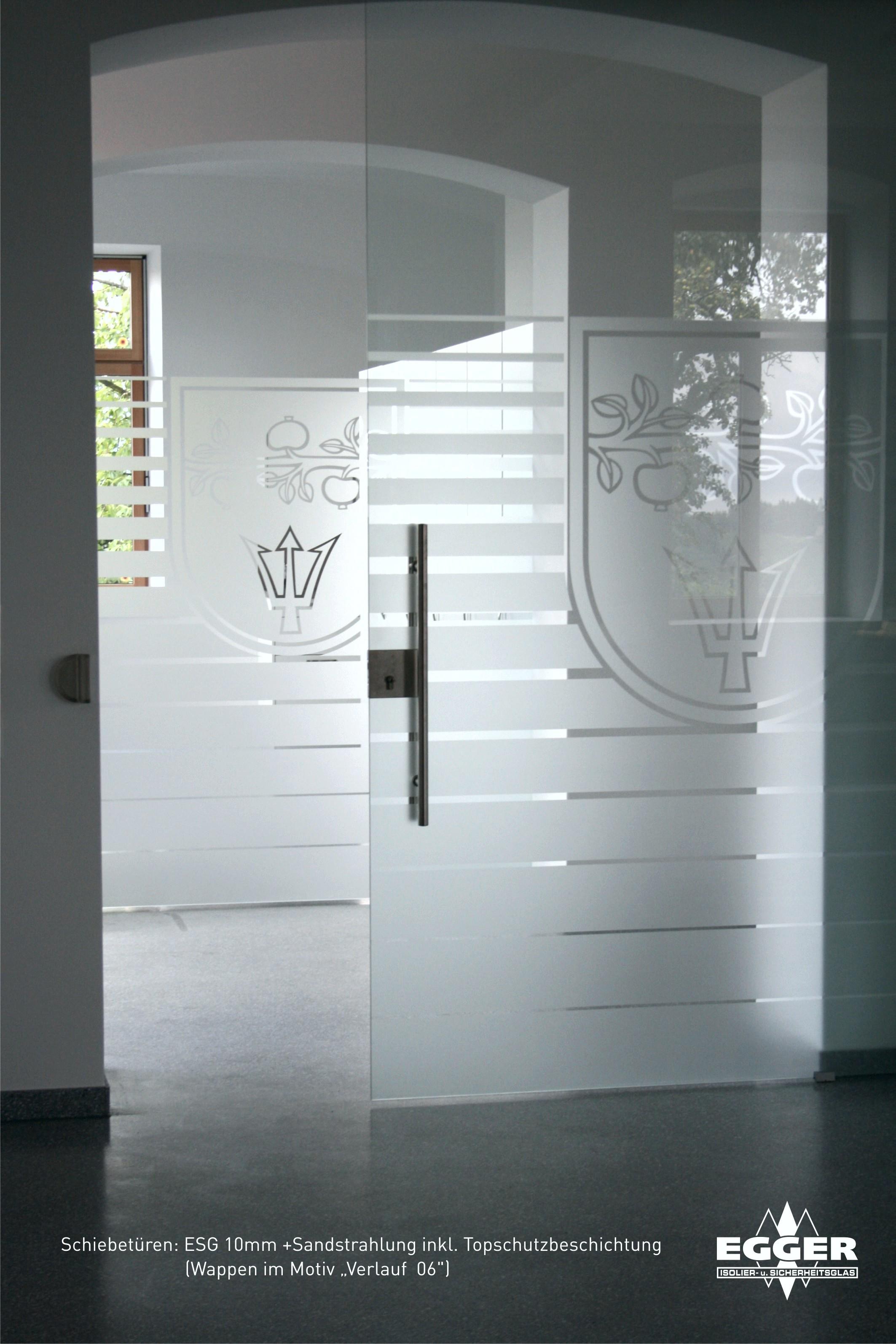 nurglaselemente egger glas. Black Bedroom Furniture Sets. Home Design Ideas