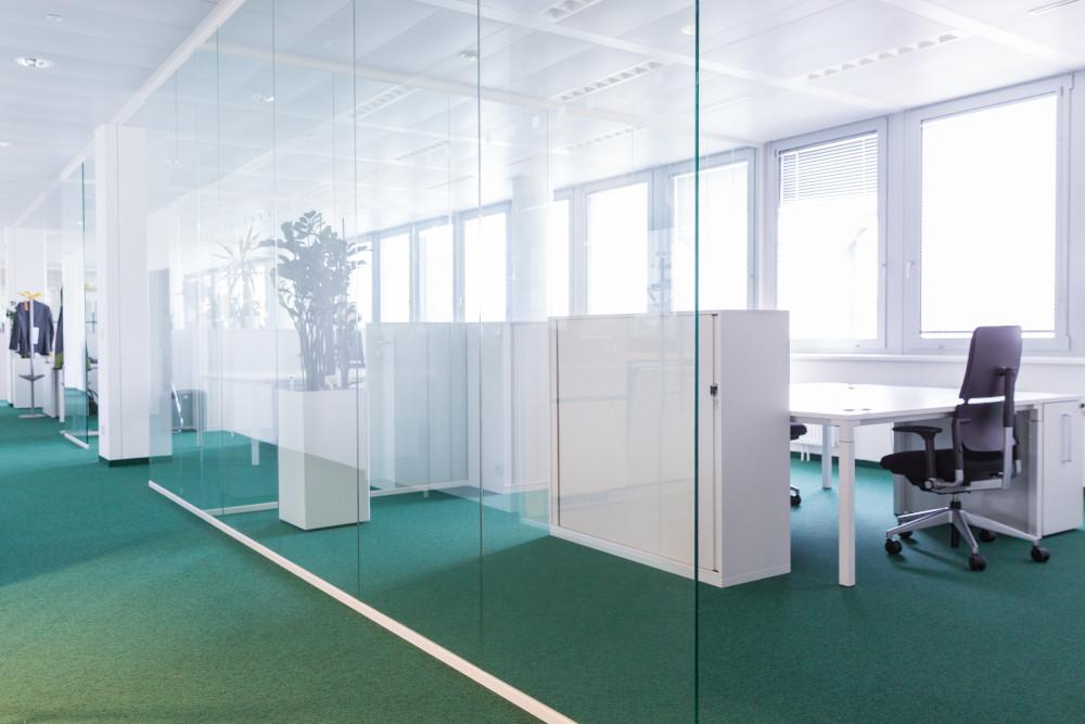Office_Provider1