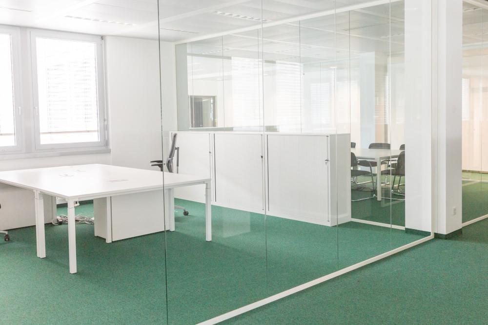 Office_Provider2