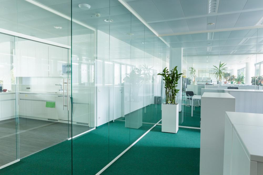 Office_Provider4