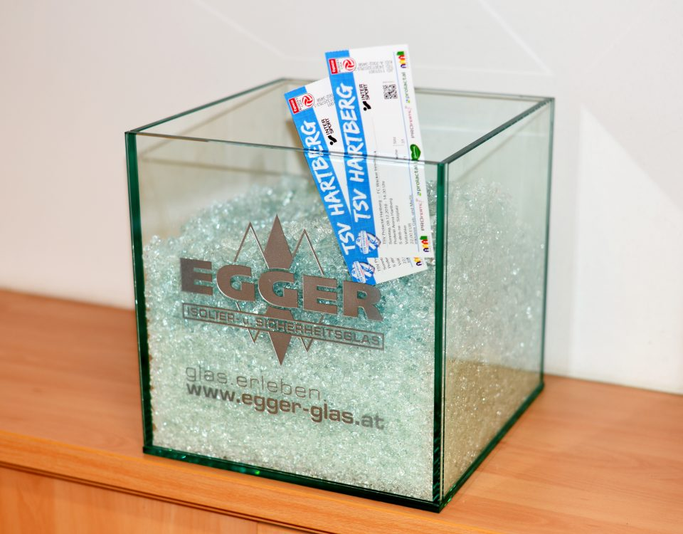 Gewinnspiel_TSV_website