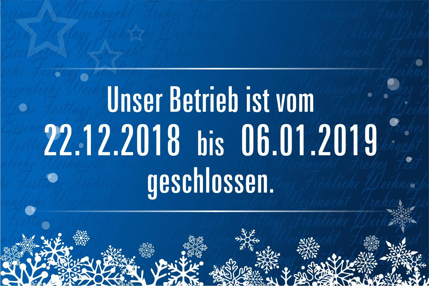 egger_glas_weihnacht18