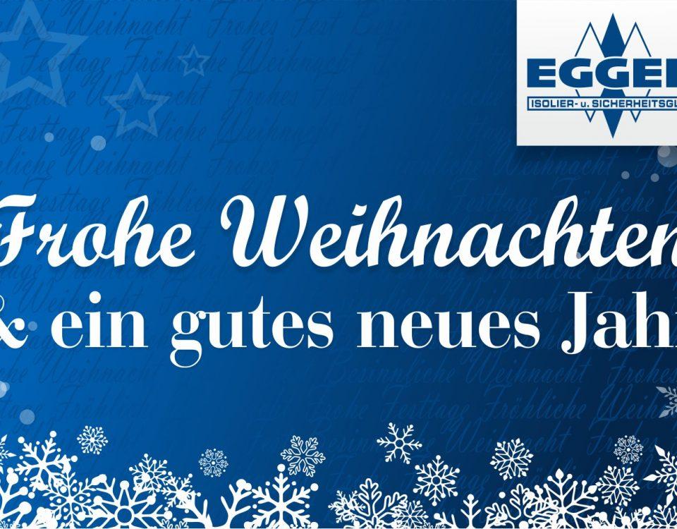 egger_glas_weihnachten_18