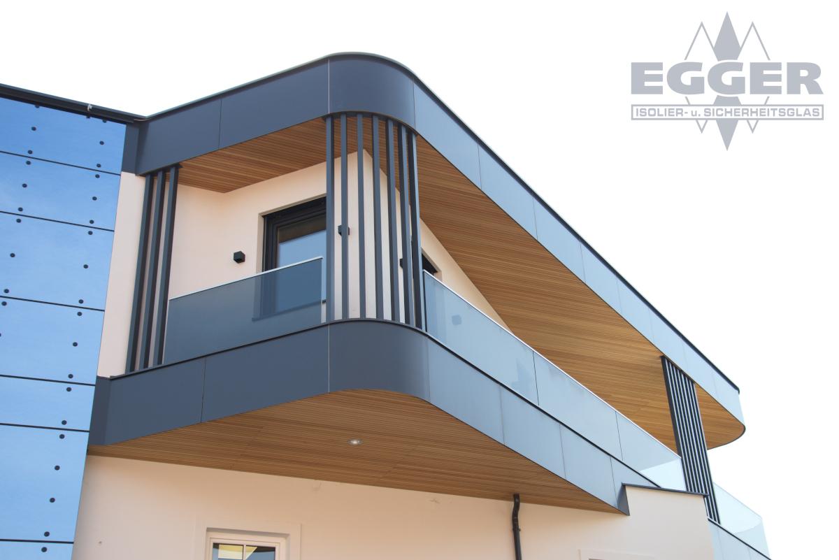 Lift+Balkon1