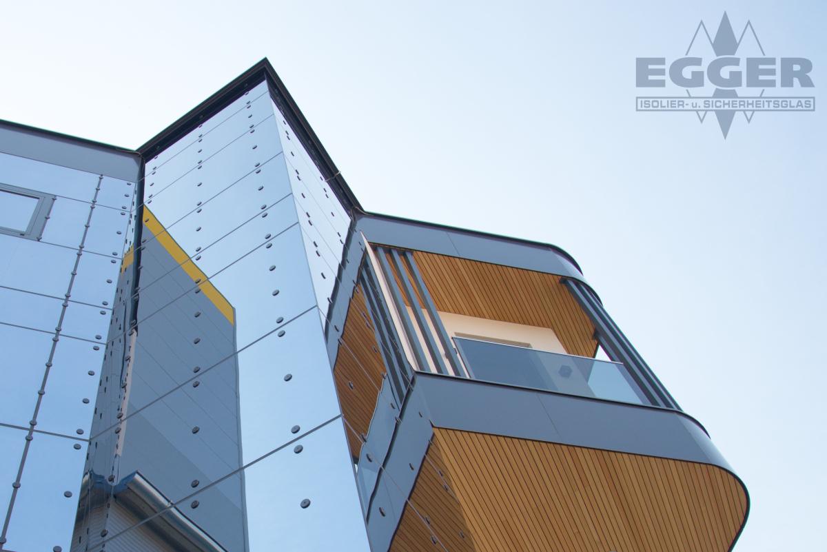 Lift+Balkon3