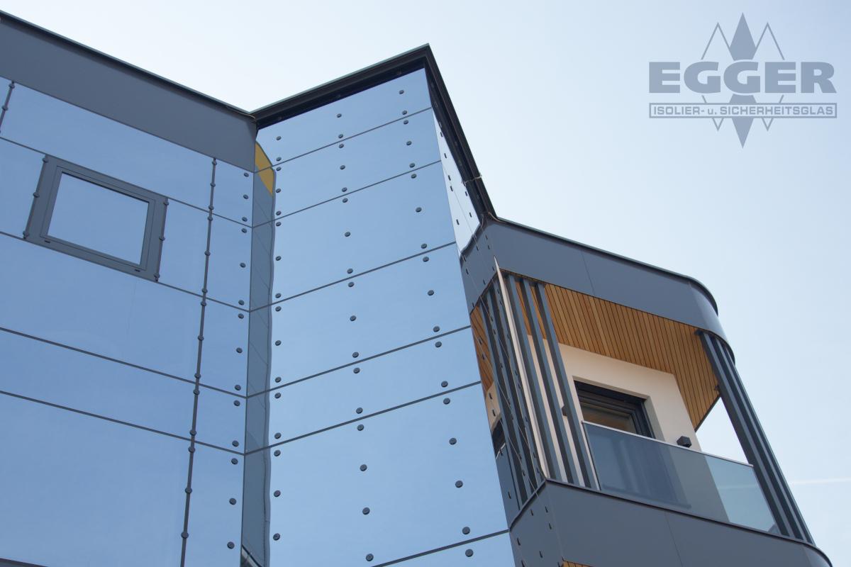 Lift+Balkon4