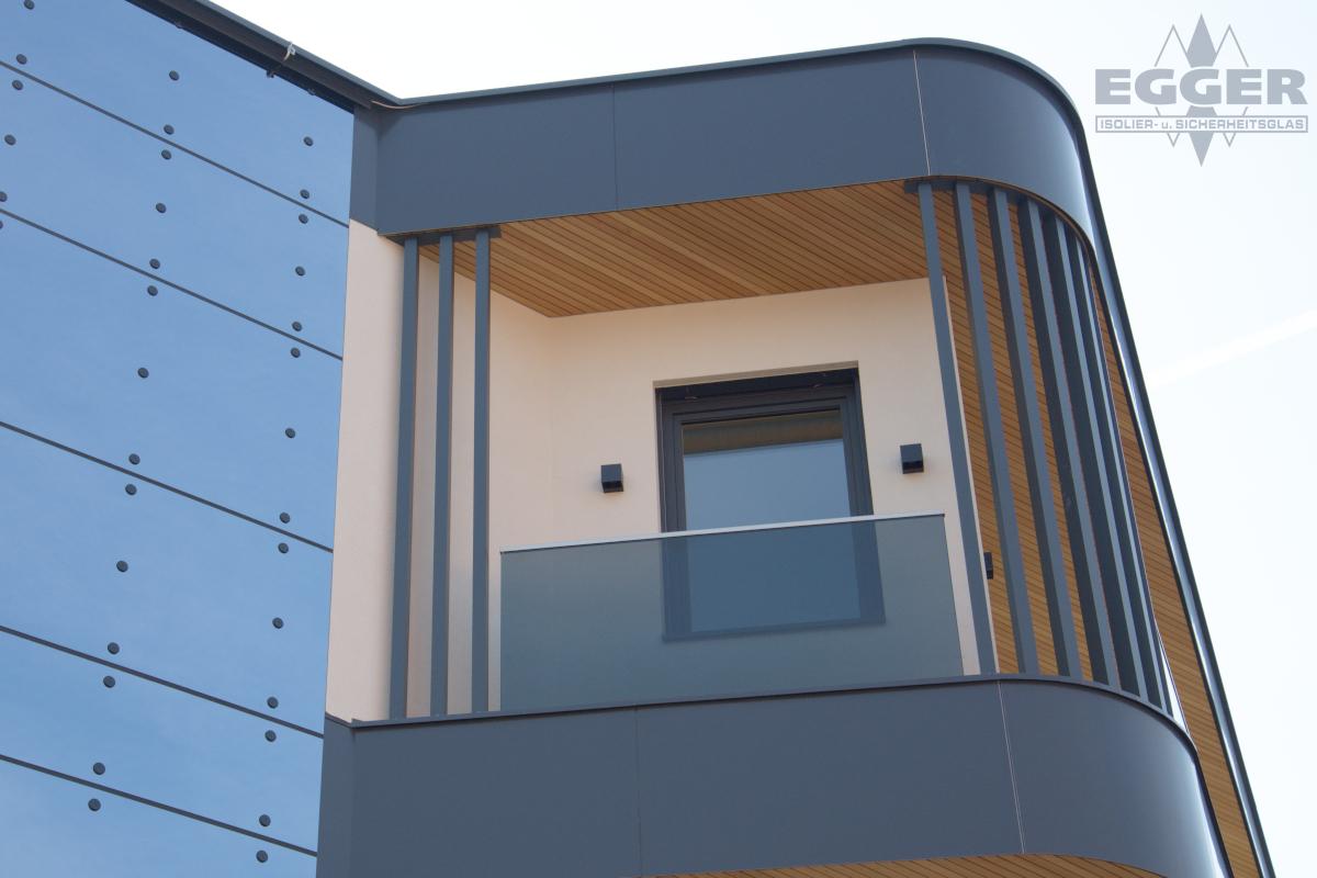 Lift+Balkon5