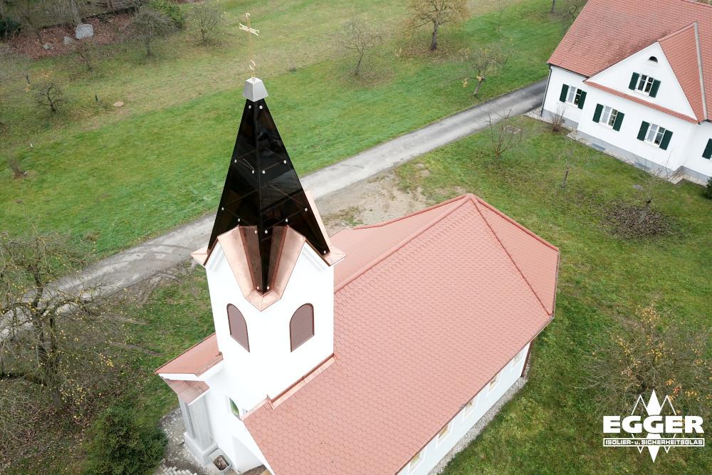 Kapelle_Gersdorf_aerial