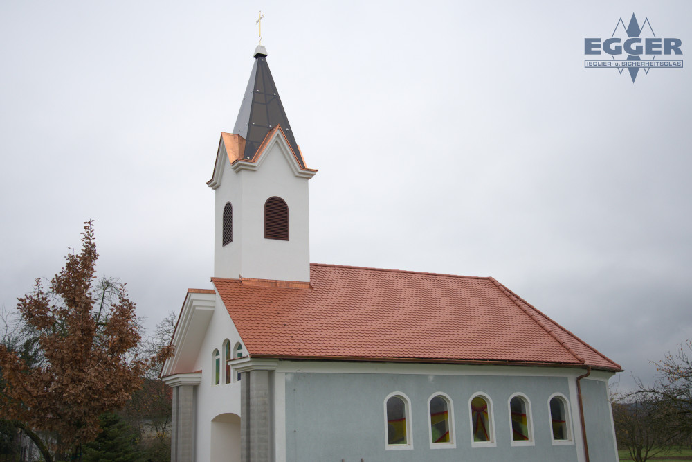 Kapelle_gesamt
