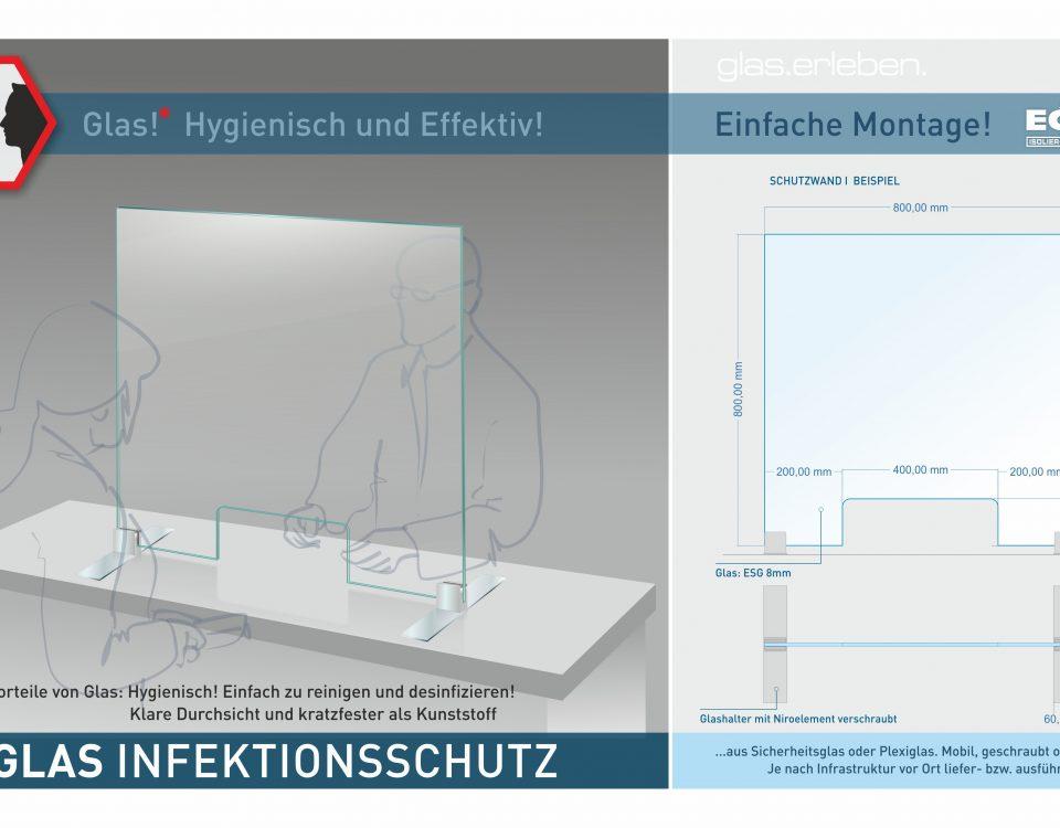 kontaktschutz_spuckschutz_antivirus_corona_glas_schutz_glaswand