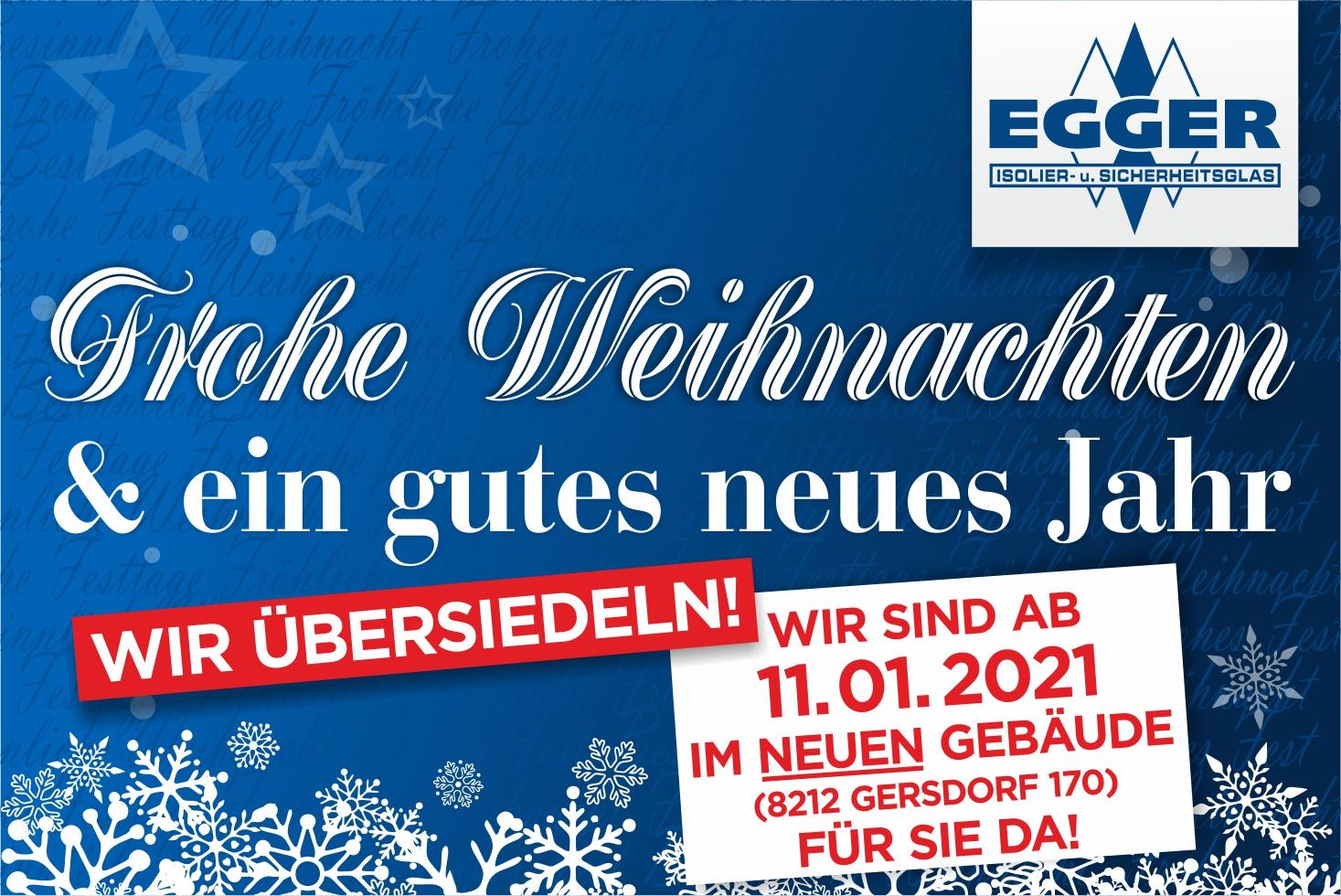 20201223-Frohe_Weihnachten